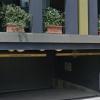 Indoor lot parking on Regent St in Chippendale NSW