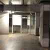 Premium Secure undercover parking in Redfern..jpg