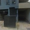 Redfern - Single Parking near Station, USyd & UTS.jpg