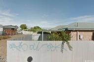 Parking Photo: Richmond Road  Richmond  South Australia  Australia, 1702, 4456