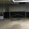 Indoor lot parking on Riley Street in Surry Hills NSW
