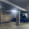 Surry Hills- Indoor Lot Parking Space.jpg