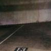 Lock up garage parking on River St in Richmond VIC 3121
