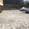 Outdoor lot parking on Riversdale Road in Hawthorn VIC