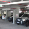 Indoor lot parking on Riverwalk Ave in Robina QLD 4226