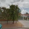 Lock up garage parking on Robey St in Maroubra NSW