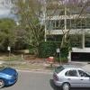 Indoor lot parking on Romsey Street in Waitara NSW