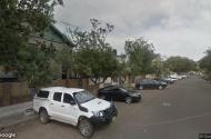 parking on Roscoe St in Bondi Beach NSW 2026