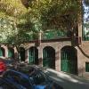Indoor lot parking on Rosebank Street in Darlinghurst NSW