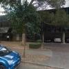 Indoor lot parking on Rosebery Avenue in Rosebery NSW