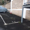 Off street parking space with swipe access.jpg
