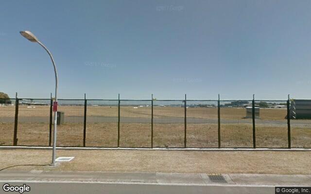 Parking Photo: Ross Smith Ave  Mascot NSW 2020  Australia, 28372, 100428