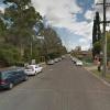 North Parramatta - Lock Up Garage near Coles.jpg