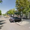 Indoor lot parking on Rosslyn Street in West Melbourne VIC
