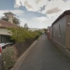 Richmond - Car Space for Rent Just Off Bridge Road .jpg