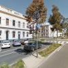 Indoor lot parking on Rouse Street in Port Melbourne VIC
