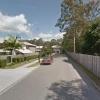 Lock up garage parking on Ruocco St in Bracken Ridge QLD 4017