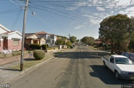 Parking Photo: Russell St  Russell Lea NSW 2046  Australia, 33500, 112360