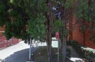 parking on Russell Street in Strathfield NSW