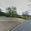 Great parking near University of Queensland.jpg