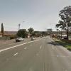 Outside parking on Ryde NSW 2112 in Australia