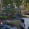 Undercovered Secured car park on St Kilda Road.jpg