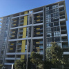 Indoor lot parking on Saunders Close in Macquarie Park NSW