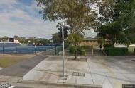 Parking Photo: Scarborough QLD 4020 Australia, 33647, 111817