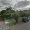 Driveway parking on School Parade in Marrickville NSW
