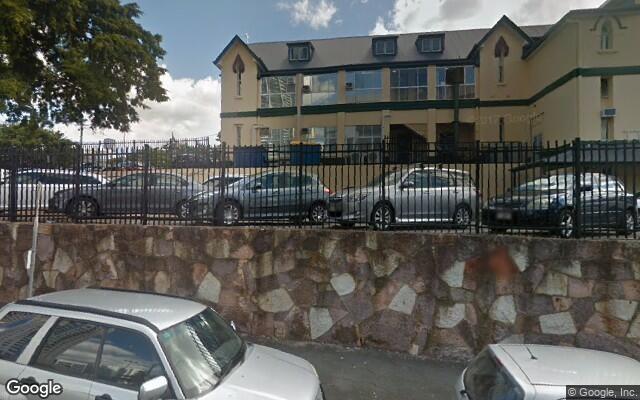 Parking Photo: School Street  Fortitude Valley QLD  Australia, 30752, 102415