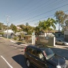 Undercover parking on Scott Rd in Herston QLD 4006