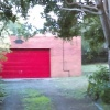 LARGE DOUBLE GARAGE FOR RENT 140m3.jpg
