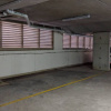 Indoor lot parking on Settlers Blvd in Liberty Grove NSW 2138