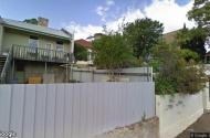Parking Photo: Sheehy Street  Glebe NSW  Australia, 31098, 99370