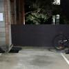 Undercover Parking in Glebe.jpg