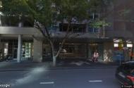 Parking Photo: Shelley Street  Sydney NSW  Australia, 31375, 101845