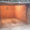 Lock up garage parking on Sherwood Rd in Merrylands West NSW