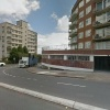Located close to shops and buses to the city..jpg