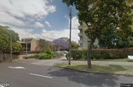 Parking Photo: Shirley Road  Wollstonecraft NSW  Australia, 32387, 113949