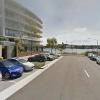 Rhodes - Secure Underground Parking near Station.jpg