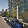 Rhodes - Secure Parking and Storage near Station.jpg