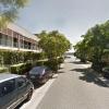 Indoor lot parking on Shoreline Dr in Rhodes NSW 2138