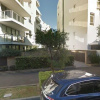 Rhodes Secure Parking - 3 mins walk to everything!.jpg