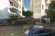 Parking Photo: Shoreline Drive  Rhodes NSW  Australia, 34195, 139767