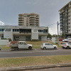 Undercover parking on sixth Ave in Maroochydore