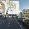 super convenient carspace near broadway SC.jpg