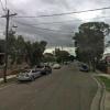 Lock up garage parking on Smythe St in Merrylands NSW 2160