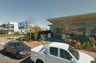 Parking Photo: Solent Circuit  Baulkham Hills NSW  Australia, 34280, 147489