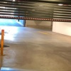 Lock up garage parking on Solent Circuit in Baulkham Hills NSW