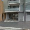 Lock up garage parking on Sorrell Street in Parramatta NSW